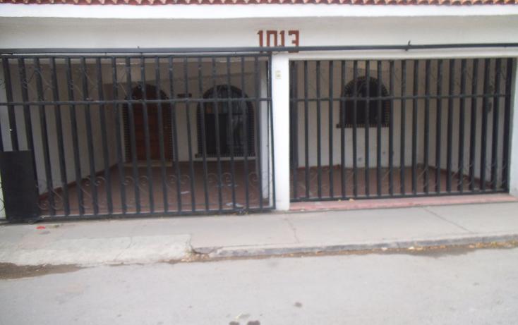 Foto de casa en venta en  , industrial aviación, san luis potosí, san luis potosí, 1974336 No. 03