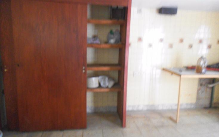 Foto de casa en venta en  , industrial aviación, san luis potosí, san luis potosí, 1974336 No. 04
