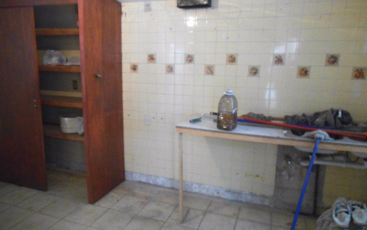 Foto de casa en venta en  , industrial aviación, san luis potosí, san luis potosí, 1974336 No. 05