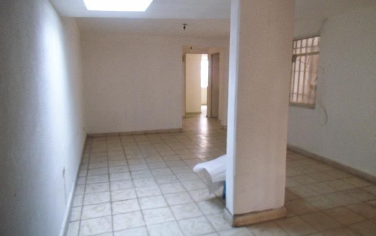 Foto de casa en venta en  , industrial aviación, san luis potosí, san luis potosí, 1974336 No. 06