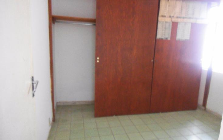 Foto de casa en venta en  , industrial aviación, san luis potosí, san luis potosí, 1974336 No. 10