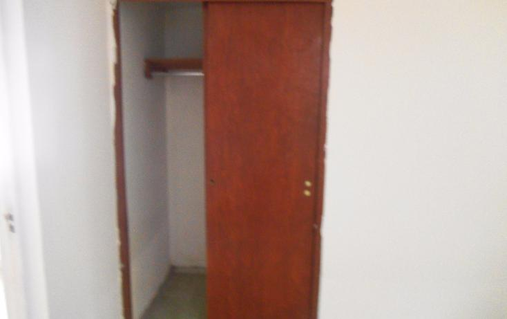 Foto de casa en venta en  , industrial aviación, san luis potosí, san luis potosí, 1974336 No. 13