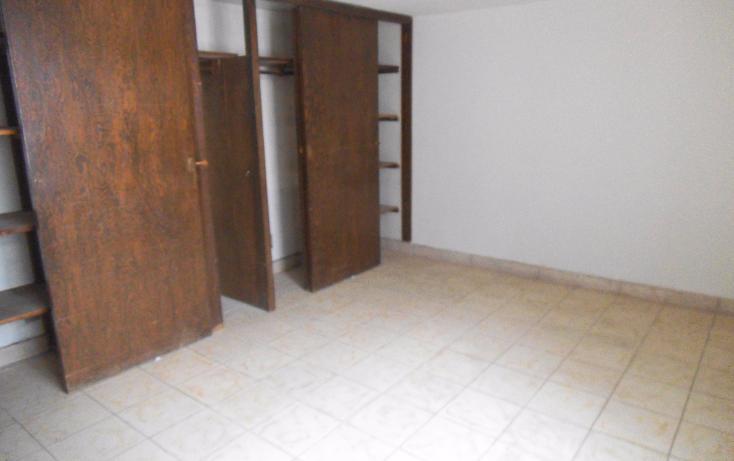 Foto de casa en venta en  , industrial aviación, san luis potosí, san luis potosí, 1974336 No. 14