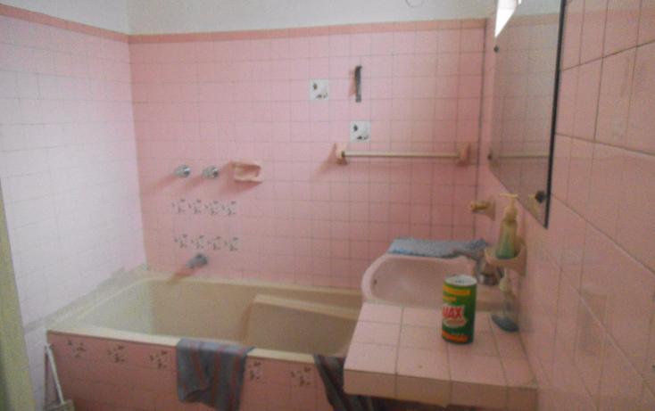Foto de casa en venta en  , industrial aviación, san luis potosí, san luis potosí, 1974336 No. 17