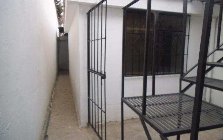 Foto de casa en venta en  , industrial aviación, san luis potosí, san luis potosí, 1974336 No. 19