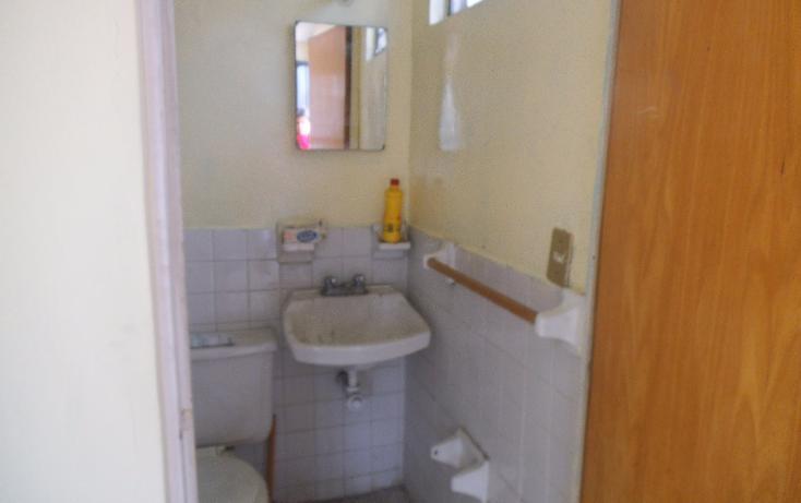 Foto de casa en venta en  , industrial aviación, san luis potosí, san luis potosí, 1974336 No. 25