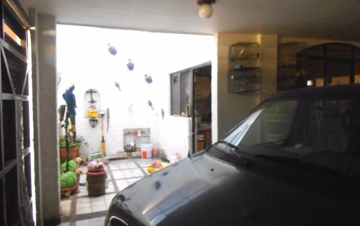 Foto de casa en venta en  , industrial aviación, san luis potosí, san luis potosí, 2043754 No. 02