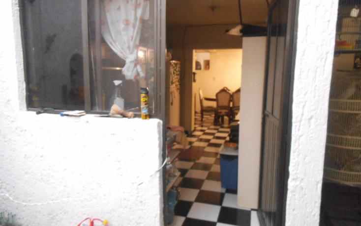 Foto de casa en venta en  , industrial aviación, san luis potosí, san luis potosí, 2043754 No. 03