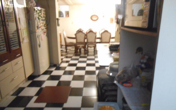 Foto de casa en venta en  , industrial aviación, san luis potosí, san luis potosí, 2043754 No. 05