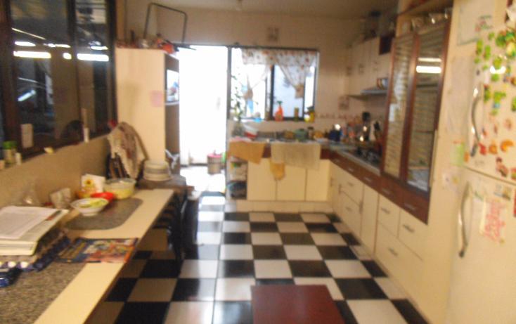Foto de casa en venta en  , industrial aviación, san luis potosí, san luis potosí, 2043754 No. 06