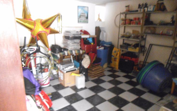 Foto de casa en venta en  , industrial aviación, san luis potosí, san luis potosí, 2043754 No. 10