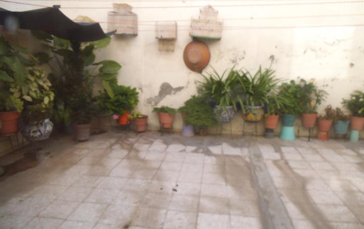 Foto de casa en venta en  , industrial aviación, san luis potosí, san luis potosí, 2043754 No. 18