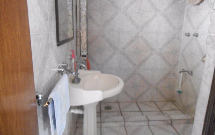 Foto de casa en venta en  , industrial aviación, san luis potosí, san luis potosí, 2043754 No. 20