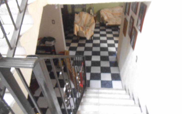 Foto de casa en venta en  , industrial aviación, san luis potosí, san luis potosí, 2043754 No. 22