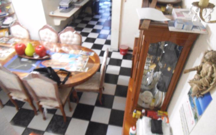 Foto de casa en venta en  , industrial aviación, san luis potosí, san luis potosí, 2043754 No. 23