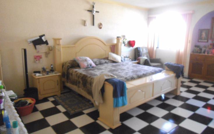 Foto de casa en venta en  , industrial aviación, san luis potosí, san luis potosí, 2043754 No. 25