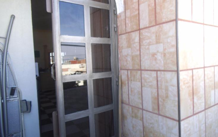 Foto de casa en venta en  , industrial aviación, san luis potosí, san luis potosí, 2043754 No. 29