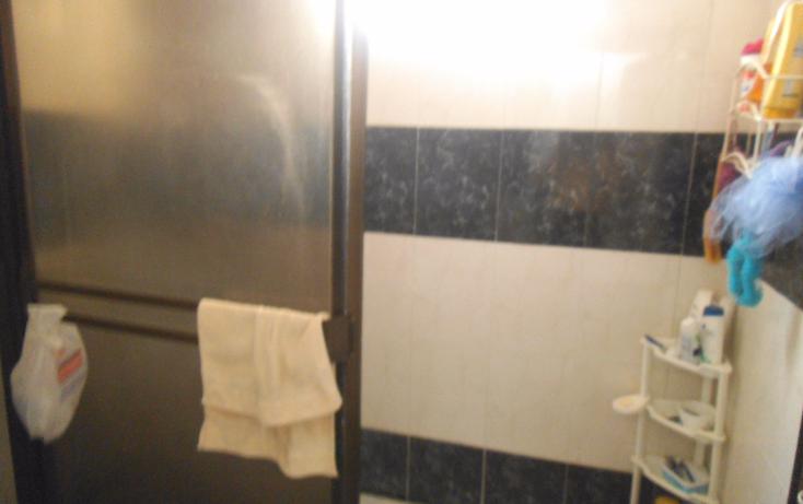 Foto de casa en venta en  , industrial aviación, san luis potosí, san luis potosí, 2043754 No. 36