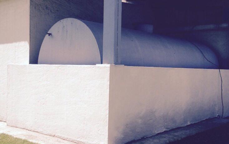 Foto de nave industrial en renta en  , industrial chalco, chalco, méxico, 1544753 No. 09