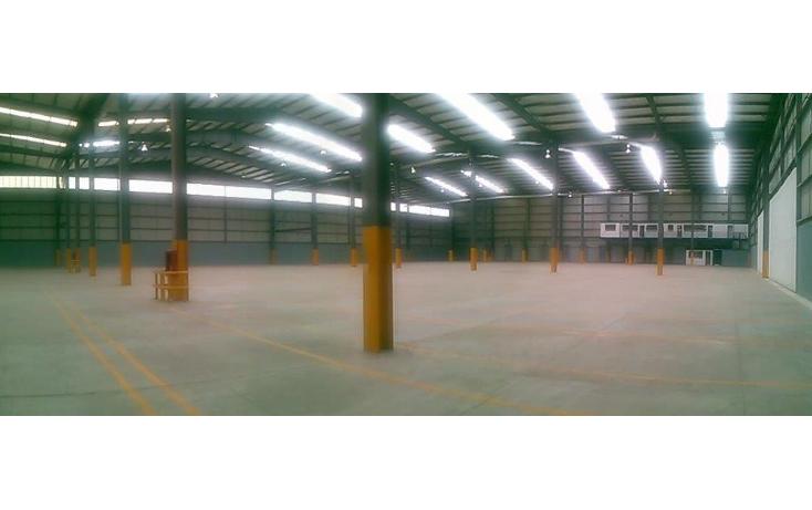 Foto de nave industrial en renta en  , industrial chalco, chalco, méxico, 938487 No. 11