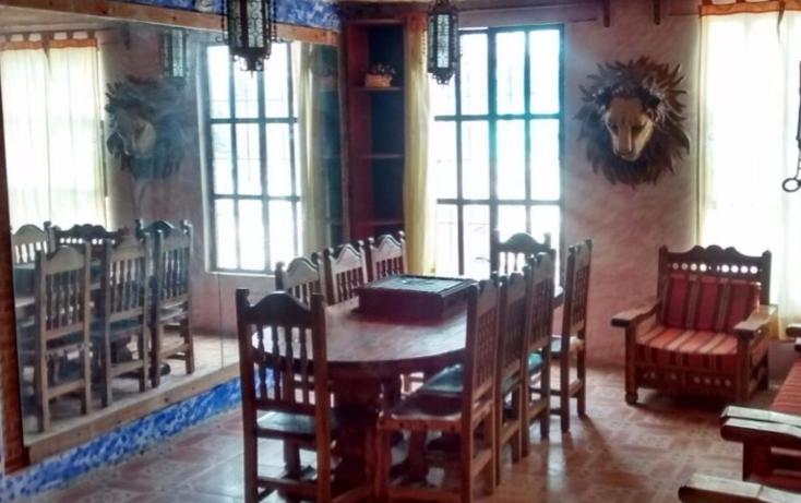 Foto de casa en renta en  , industrial, chiautempan, tlaxcala, 2030169 No. 01