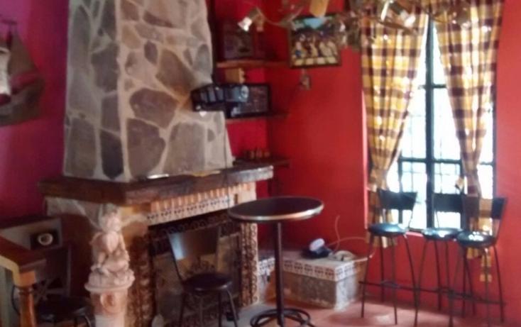 Foto de casa en renta en  , industrial, chiautempan, tlaxcala, 2030169 No. 03