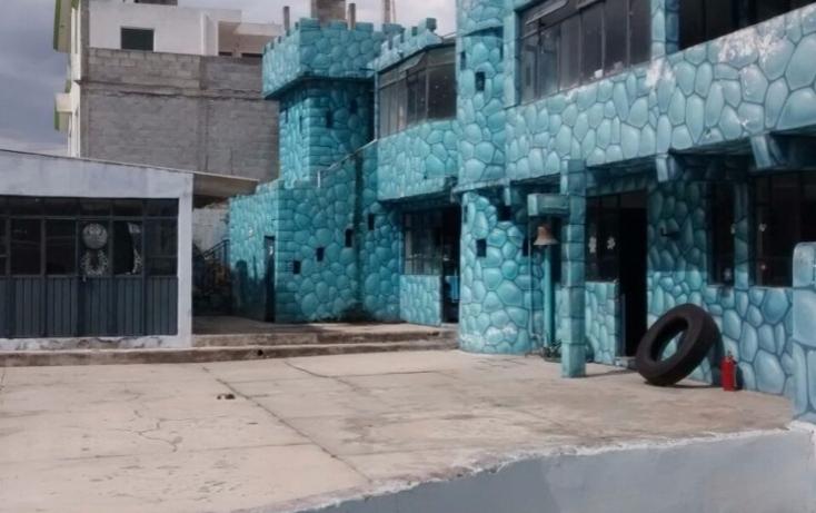 Foto de local en renta en  , industrial, chiautempan, tlaxcala, 2030171 No. 02