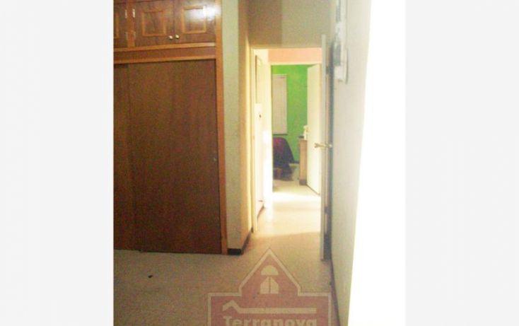 Foto de casa en venta en, industrial, chihuahua, chihuahua, 1005179 no 08