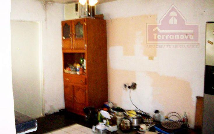 Foto de casa en venta en, industrial, chihuahua, chihuahua, 1005179 no 09
