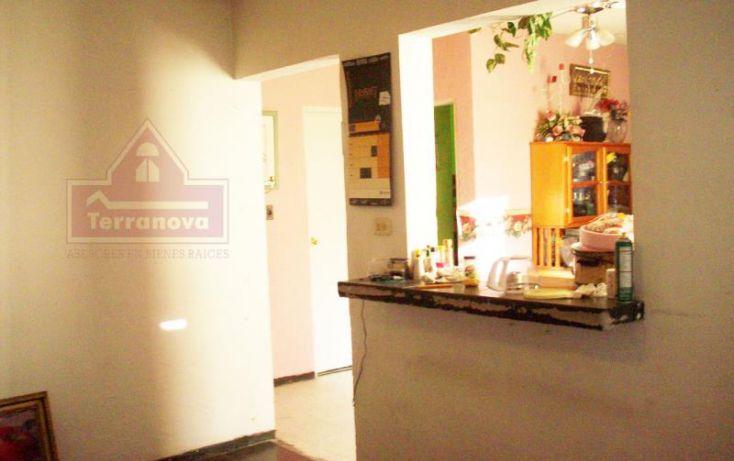 Foto de casa en venta en, industrial, chihuahua, chihuahua, 1005179 no 10