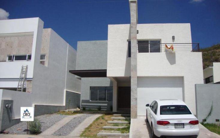 Foto de casa en venta en, industrial, chihuahua, chihuahua, 1222007 no 01