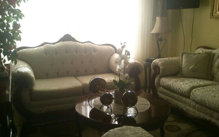 Foto de casa en venta en  , industrial, chihuahua, chihuahua, 1278289 No. 02