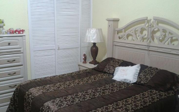 Foto de casa en venta en  , industrial, chihuahua, chihuahua, 1278289 No. 05