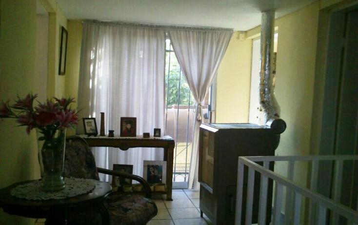 Foto de casa en venta en  , industrial, chihuahua, chihuahua, 1278289 No. 06