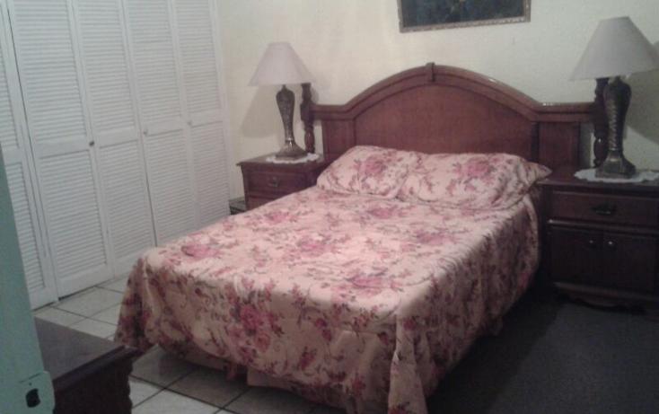 Foto de casa en venta en  , industrial, chihuahua, chihuahua, 1278289 No. 07