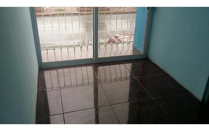 Foto de casa en venta en  , industrial, chihuahua, chihuahua, 1430411 No. 03