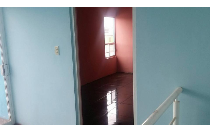 Foto de casa en venta en  , industrial, chihuahua, chihuahua, 1430411 No. 06