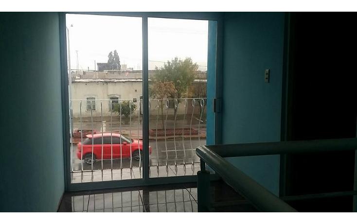 Foto de casa en venta en  , industrial, chihuahua, chihuahua, 1430411 No. 08