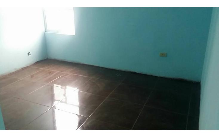 Foto de casa en venta en  , industrial, chihuahua, chihuahua, 1430411 No. 10