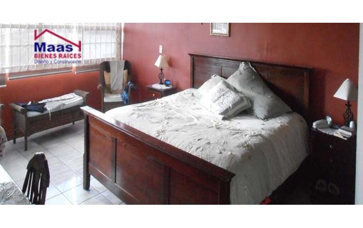 Foto de casa en venta en  , industrial, chihuahua, chihuahua, 1667164 No. 05
