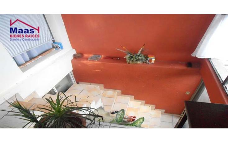Foto de casa en venta en  , industrial, chihuahua, chihuahua, 1667164 No. 08