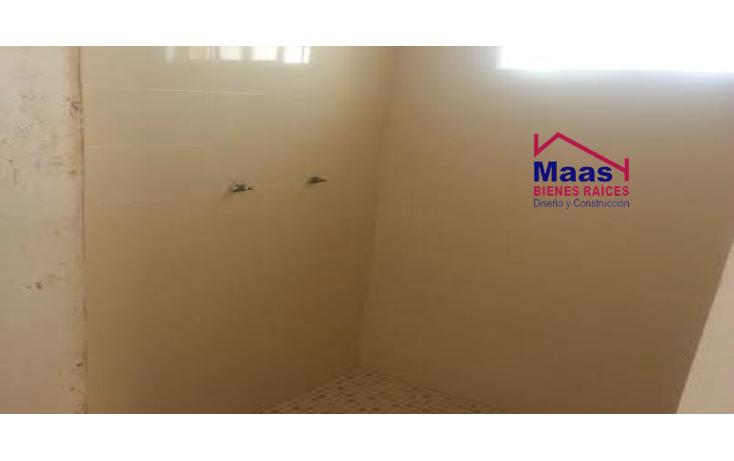 Foto de casa en venta en  , industrial, chihuahua, chihuahua, 1682270 No. 05