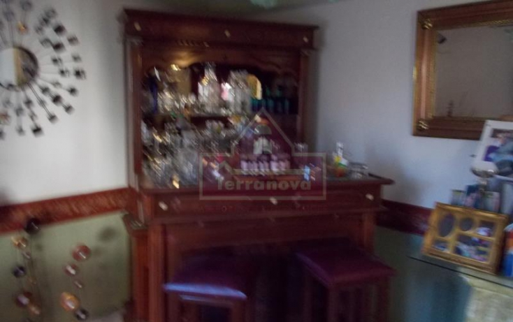 Foto de casa en venta en, industrial, chihuahua, chihuahua, 802287 no 04
