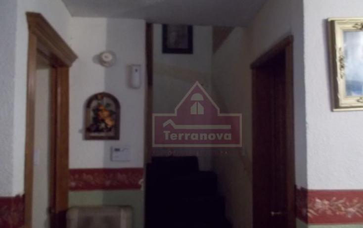 Foto de casa en venta en, industrial, chihuahua, chihuahua, 802287 no 05