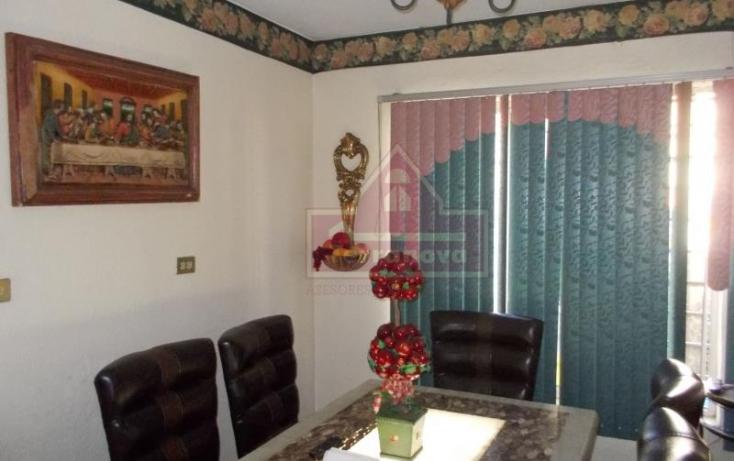 Foto de casa en venta en, industrial, chihuahua, chihuahua, 802287 no 08