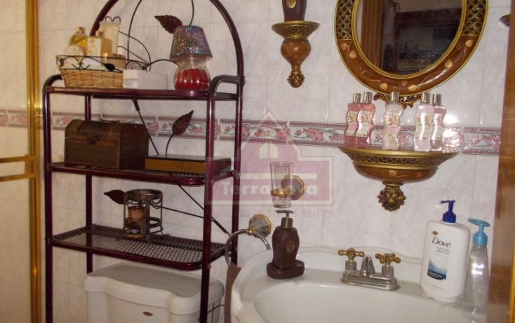Foto de casa en venta en, industrial, chihuahua, chihuahua, 802287 no 11