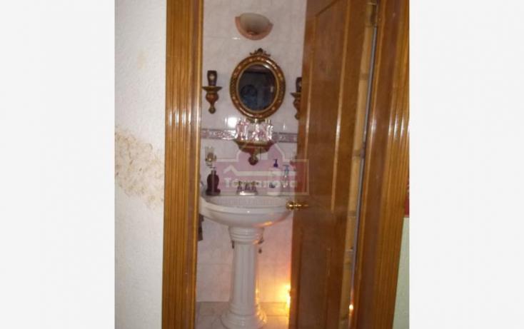 Foto de casa en venta en, industrial, chihuahua, chihuahua, 802287 no 12