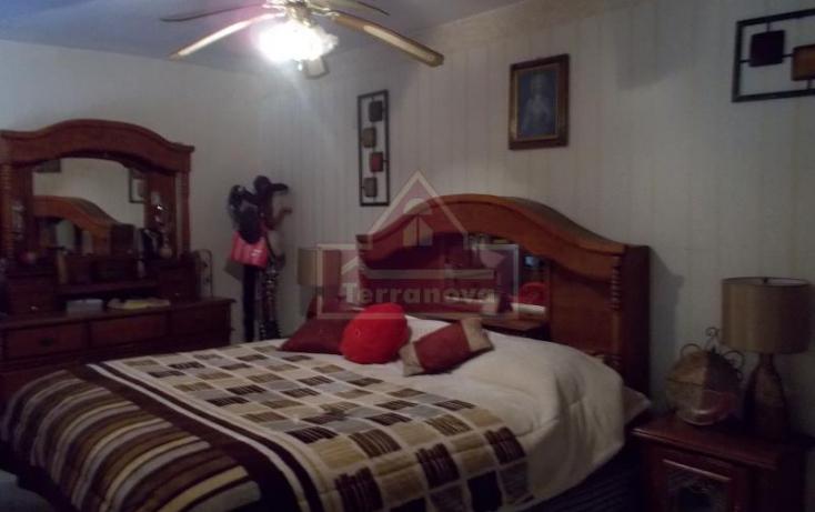Foto de casa en venta en, industrial, chihuahua, chihuahua, 802287 no 16