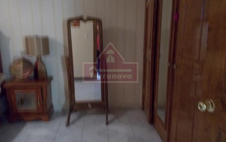 Foto de casa en venta en, industrial, chihuahua, chihuahua, 802287 no 17