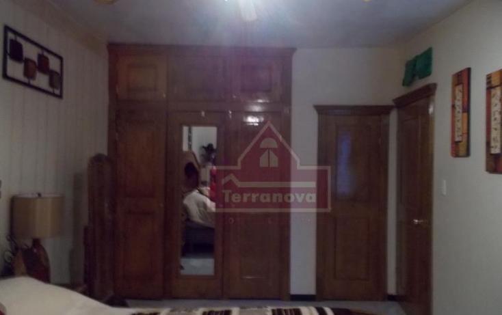 Foto de casa en venta en, industrial, chihuahua, chihuahua, 802287 no 18